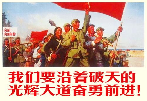 破天sf发布网站,98月2日 10点商城维护上传促销礼包