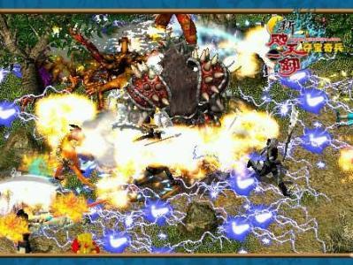 破天一剑sf发布,113中国联通的一些旧图现在拿出来晒晒